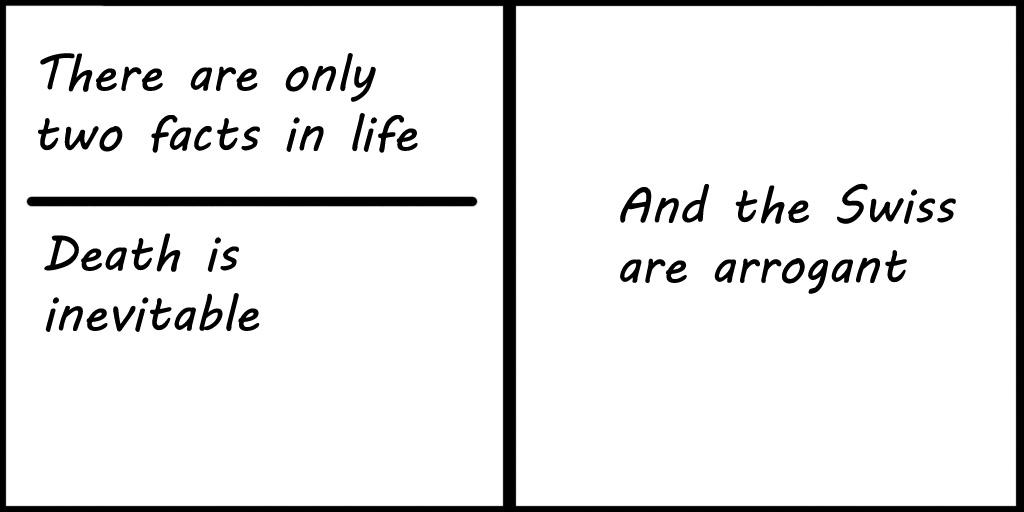 Quotes pt.1